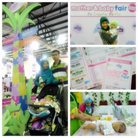 Mother&Baby Fair 2013_4