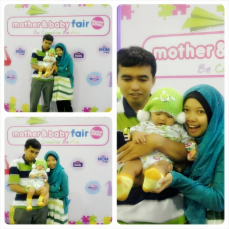 Mother&Baby Fair 2013_2