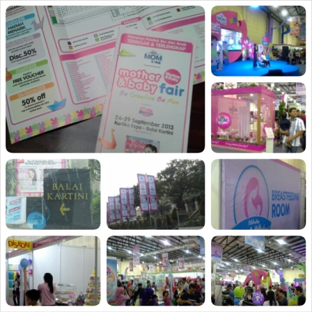 Mother&Baby Fair 2013_3
